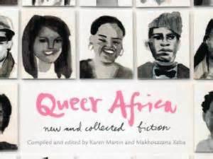 queer africa1