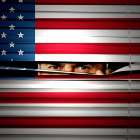What you really need to know about the Patriot Act change!