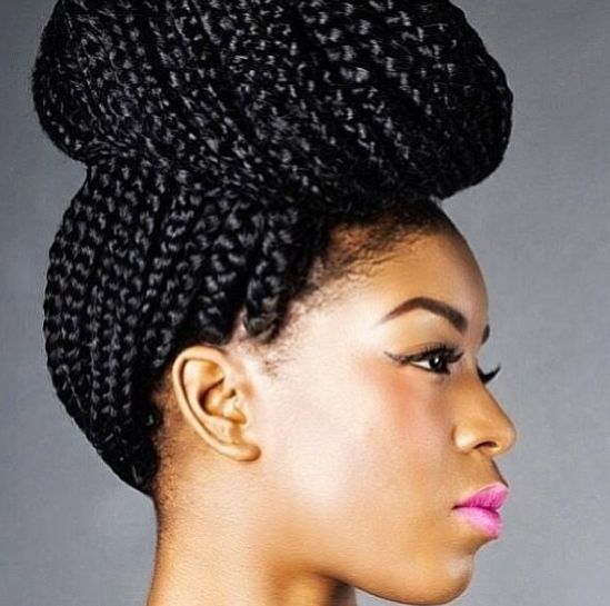 Photo Credit: [untitled photo of woman with box braids hair style] (N.D). Retrieved December 5, 2015 from http://www.hairnext.com/box-braids-hairstyles-2014-pictures/