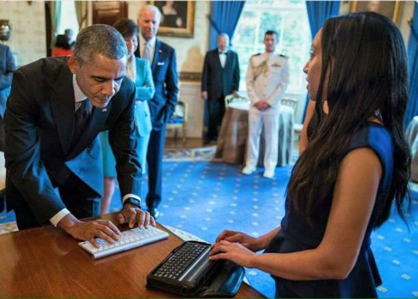 Photo Credit: [Habena talking to President Obama] (N.D). Retrieved December 7, 2015 from https://www.habengirma.com/wp-content/uploads/2012/04/haben-talking-to-obama-ada-25.jpg