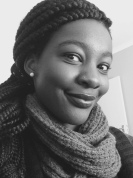 Zuleka Pukwana is a copywriter and freelance writer based in Johannesburg, South Africa. Not afraid to speak her mind, her bold personality makes life a little more interesting. She's on a journey to unlearn and learn new things so do share your opinions with her on Twitter @SayItAintZee_