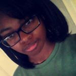 Sunday Owens. I am currently a junior at Fairfield High Preparatory School in Alabama. I enjoy reading and hope to be a best selling author in the future. IG @sunnydnumber3 Read more posts here zorintiger101 - Wattpad