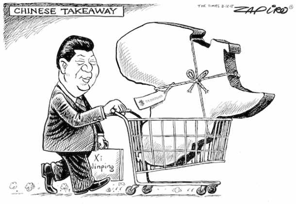 Zapiro - Sources from Zapiro.org on 9 December 2015