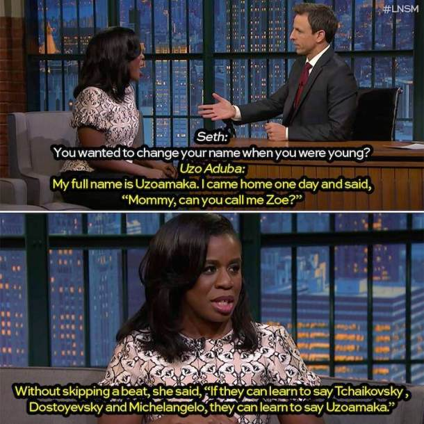 uzo-aduba-late-night-with-seth-myers