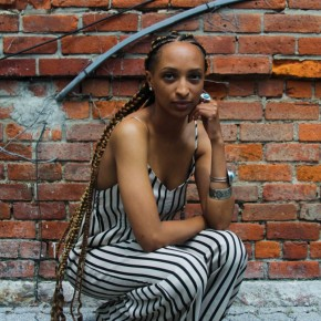 Detroit Is The New Black – RoslynKaramoko