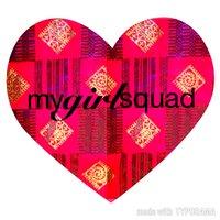 mygirlsquad