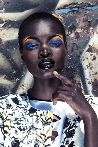 Makeup_Tips_for_Very_Dark_Skin1 from beautyfrizz website accessed on 01 April 2016 at 12pm