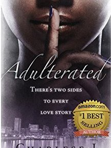 Adulterated – Book review