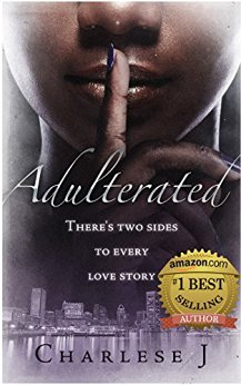 adulterated