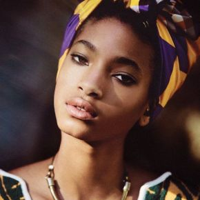 African Headwraps Violate School Policy?