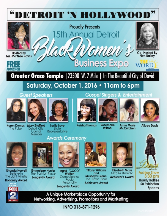 detroit-n-hollywood-expo-flyer-web