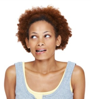 10 Words That Mean Something Different To Black Women