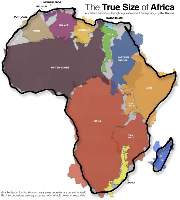 africa_map