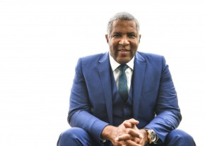 Black Billionaire Offers Scholarship To Chibok Girls