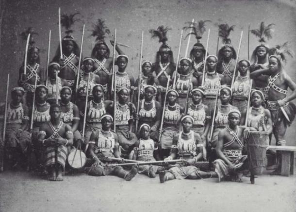 56-195939-dahomey1