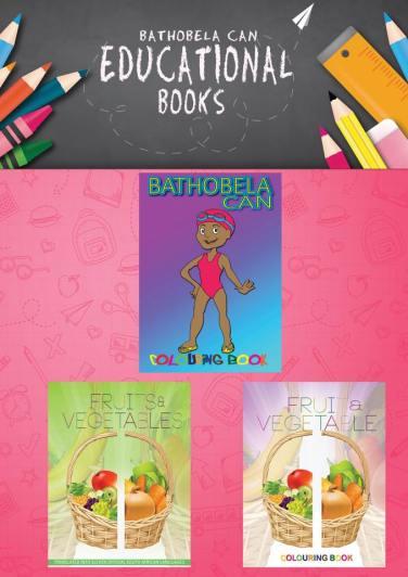 Bathobela Can Books 3.jpg