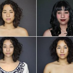 What It's Really Like To Be Multiracial