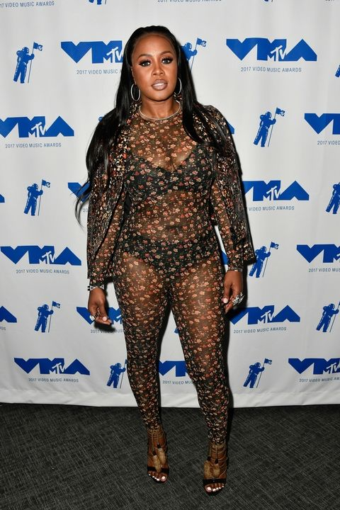 gettyimages-840008322-1503888471 remy ma
