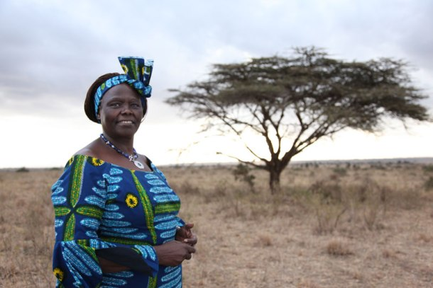 Prof-Wangari-Maathai.jpg