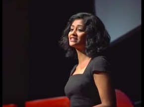 Life without a license to live | Aashna Shah