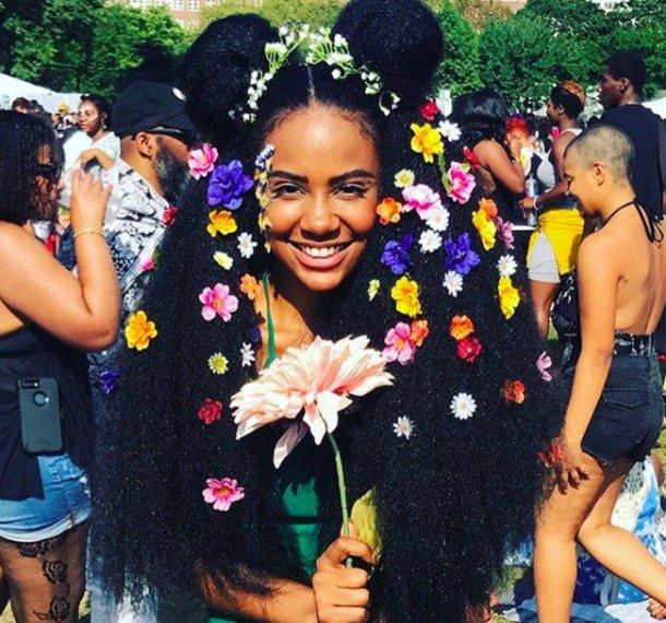 Afropunk-Beauty-Looks-2017