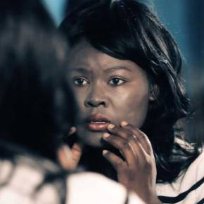 'Charcoal' tackles colorism