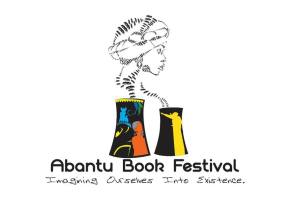 December plans: Abantu BookFestival
