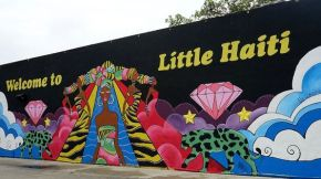 Little Haiti Is Getting A New Face
