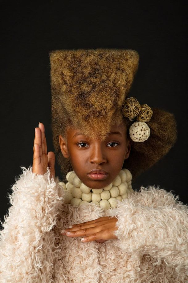 baroque-portraits-afro-art-creativesoul-photography-20-5a0bf4ee9a34e__880