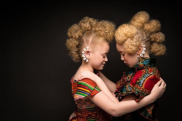 baroque-portraits-afro-art-creativesoul-photography-5a0bf98045f66__880