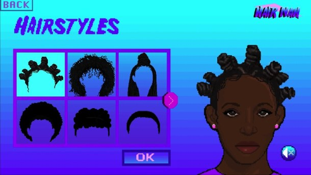 hair-nah-hairstyle.jpg