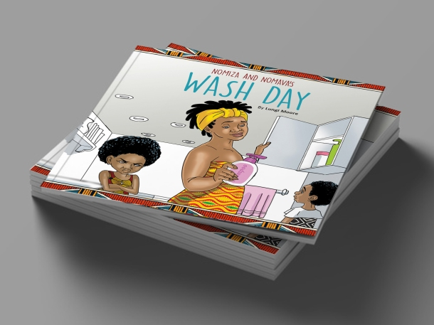 Wash Day_mock-up