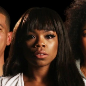 {VIDEO} What Afro-Latinos Want You To Know