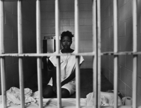 Why Do We Send Abused Teens ToPrison?