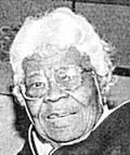 Bessie-Griffin-obituary.jpg
