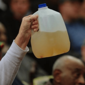 In Case You Forgot, Flint Still has No Clean Water – 3 years andCounting