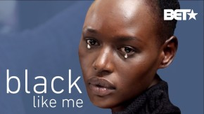 {VIDEO} Darkskin Models Talk About Their Struggles In The Industry