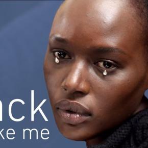 {VIDEO} Darkskin Models Talk About Their Struggles In TheIndustry